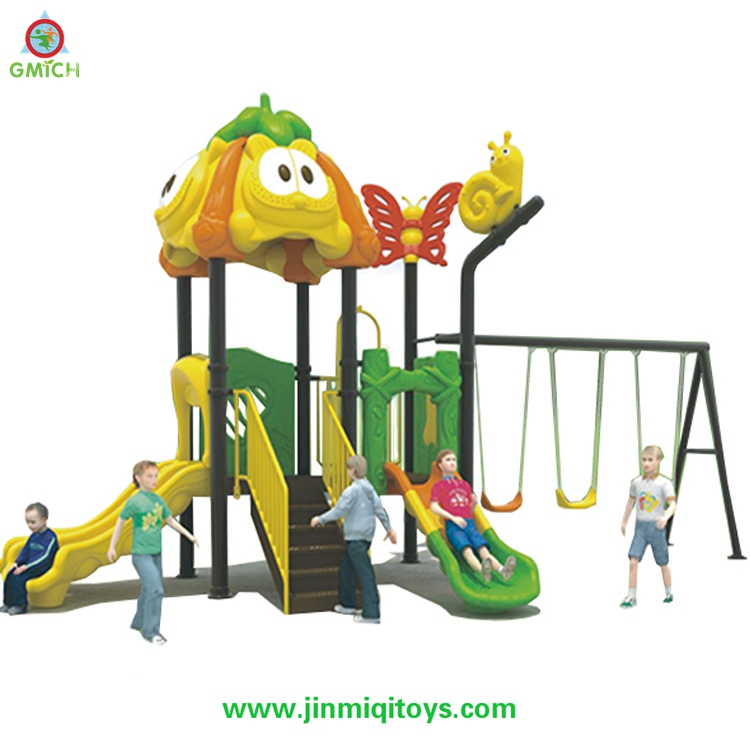 Swing playground 18134A